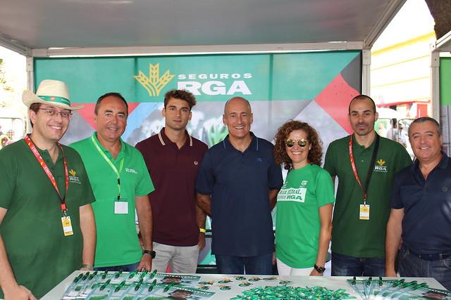Etapa 6 La Vuelta 2017 (Villarreal - Sagunto)
