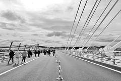 Queensferry Crossing #2