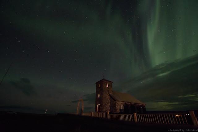 20170917-Iceland-DSC_5083