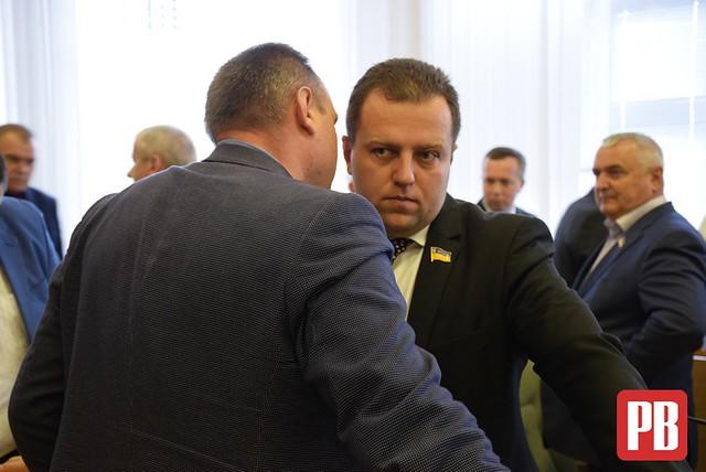 Віталій Ундір