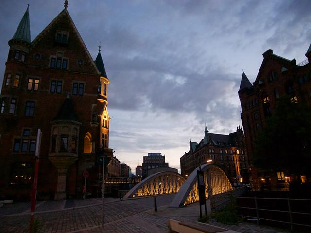 Hamburg060