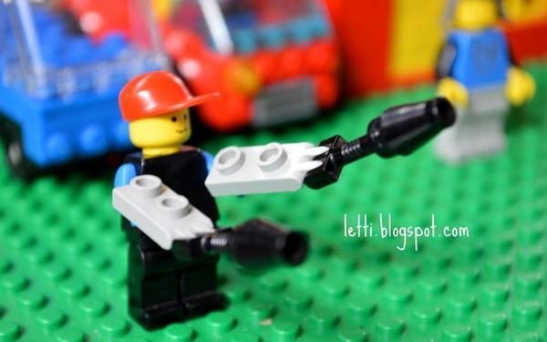 August 24 Lego Adventures3-001