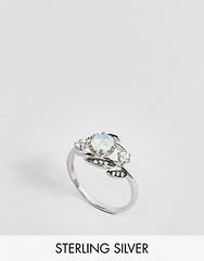 8190913-1-silver