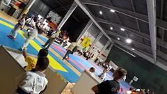 Международный турнир WKF «International Dojo Cup»34