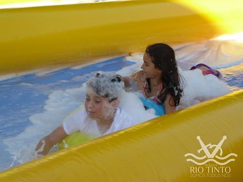 2017_08_27 - Water Slide Summer Rio Tinto 2017 (228)