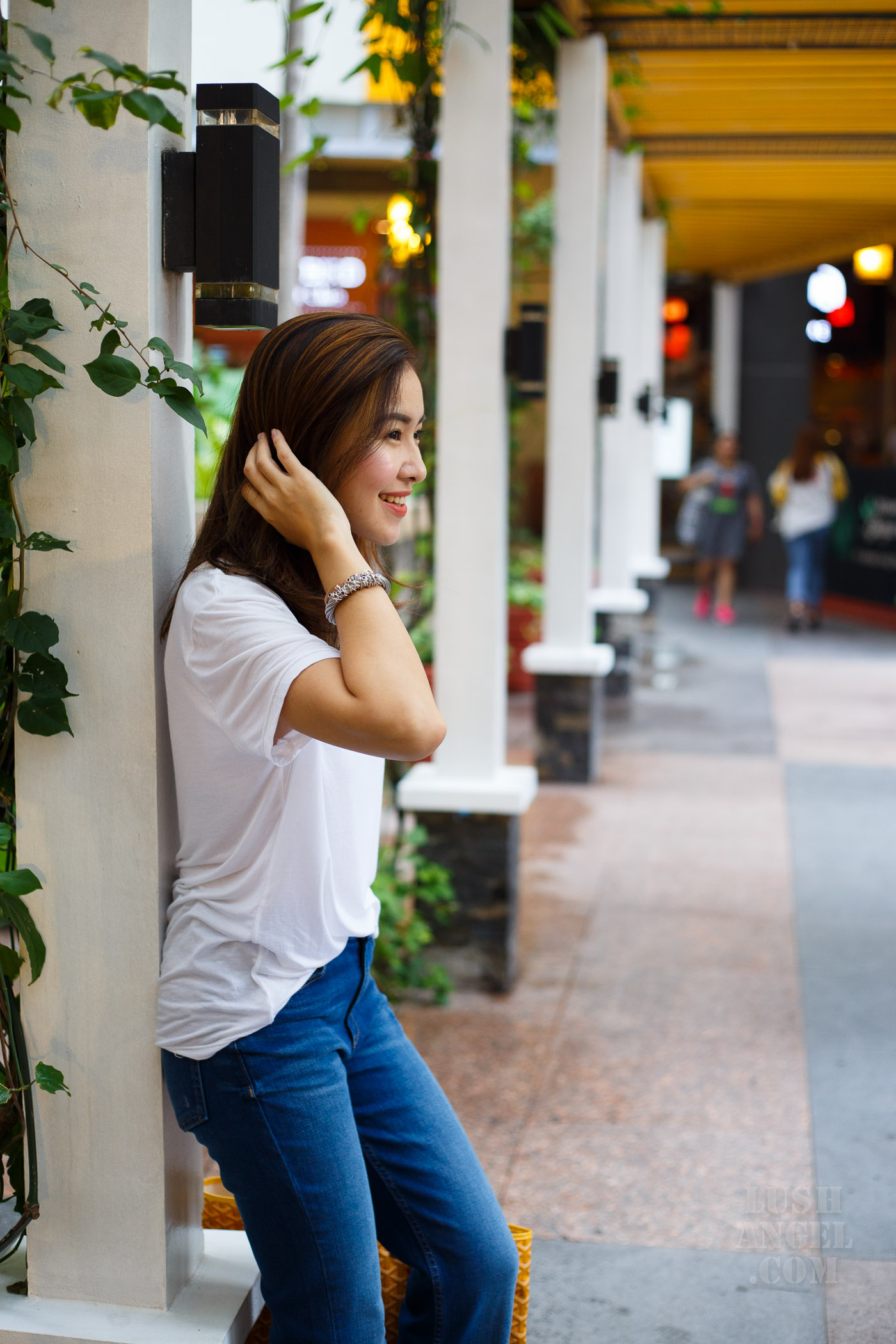 white-shirt-styling