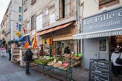 2011-franca-perpignan-0030.jpg
