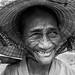 Les Yeux du Vietnam #4 by Kevin Mouzet