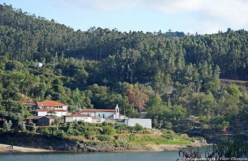 Sejães - Portugal 🇵🇹