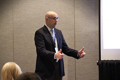 17-ComplianceConf-img_2116