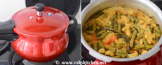 vegetable-brinji-rice-8