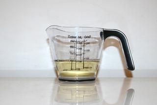 06 - Zutat trockener Weisswein / Ingredient dry white wine