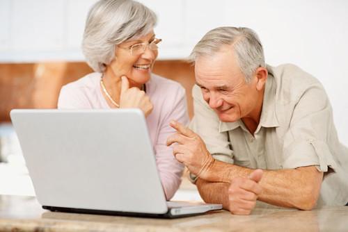 cotacao-de-seguro-auto-mais-online