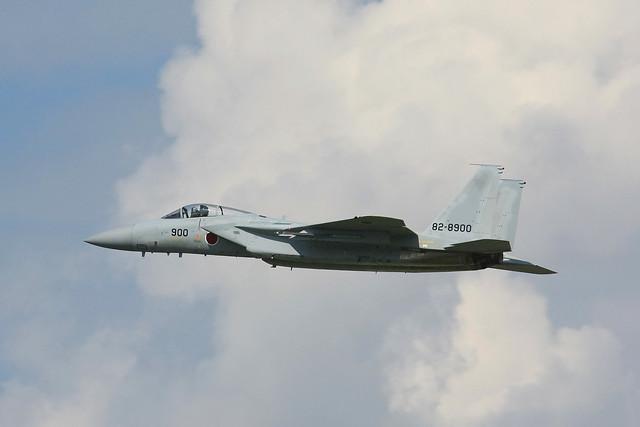 F-15J 82-0900 IMG_5901_2
