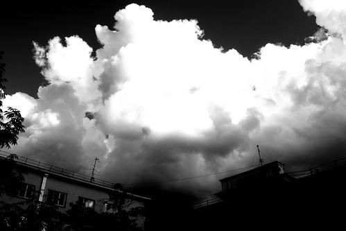 cloud 30-08-2017 (2)