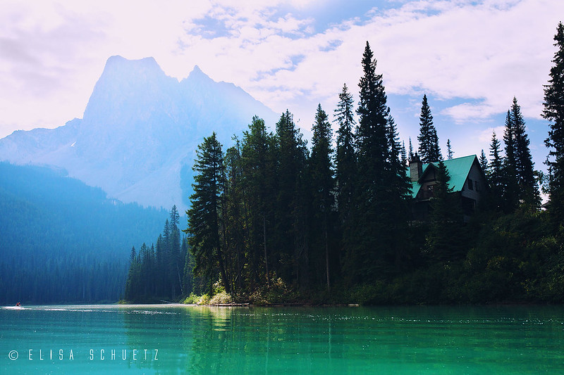 Banff-co_by_ems (8)