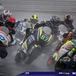 2017-M2-Gardner-Italy-Misano-022
