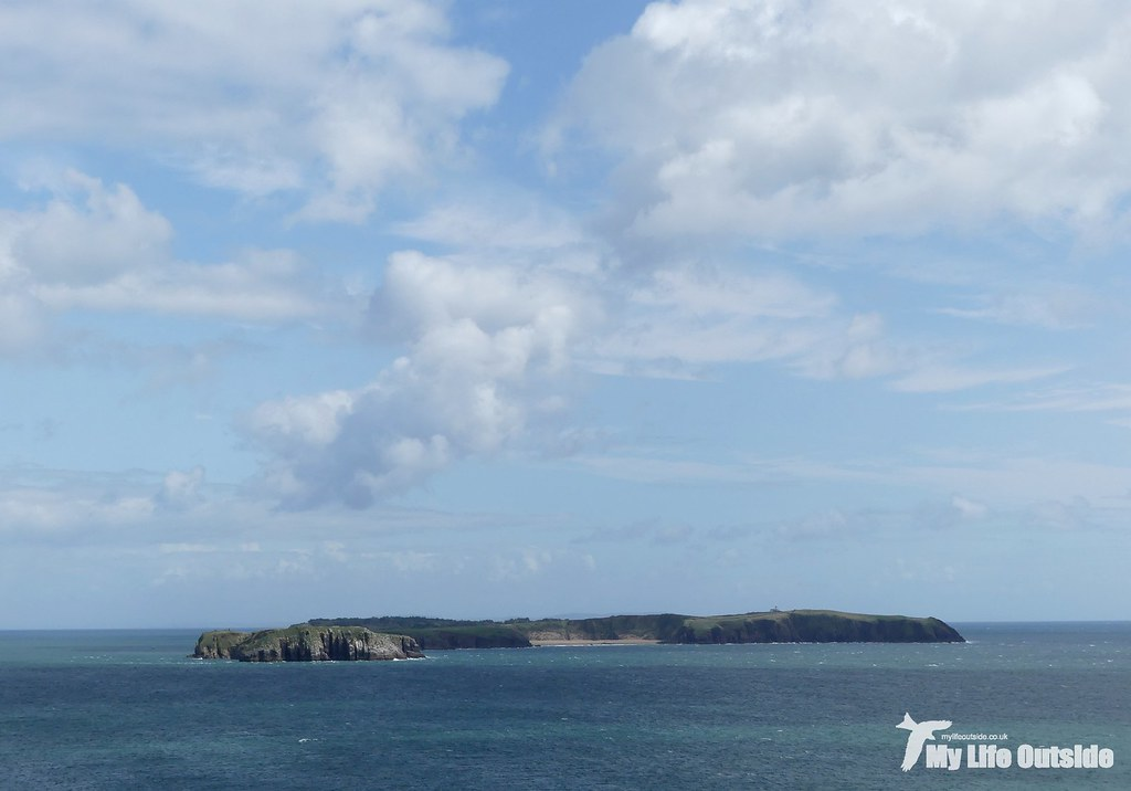 P1110516 - Caldaey Island
