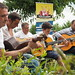 Jazz à La Petite Pierre posted a photo:	OLYMPUS DIGITAL CAMERA