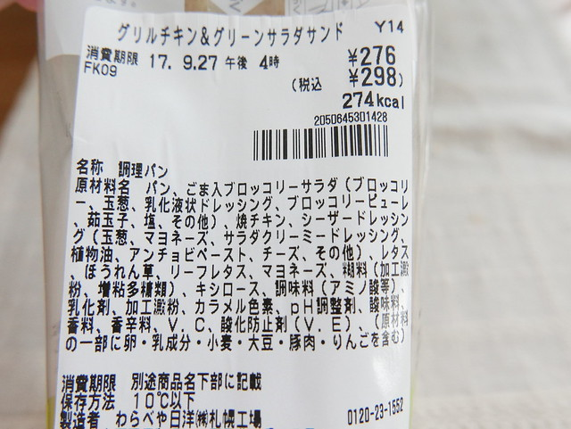 P1150041