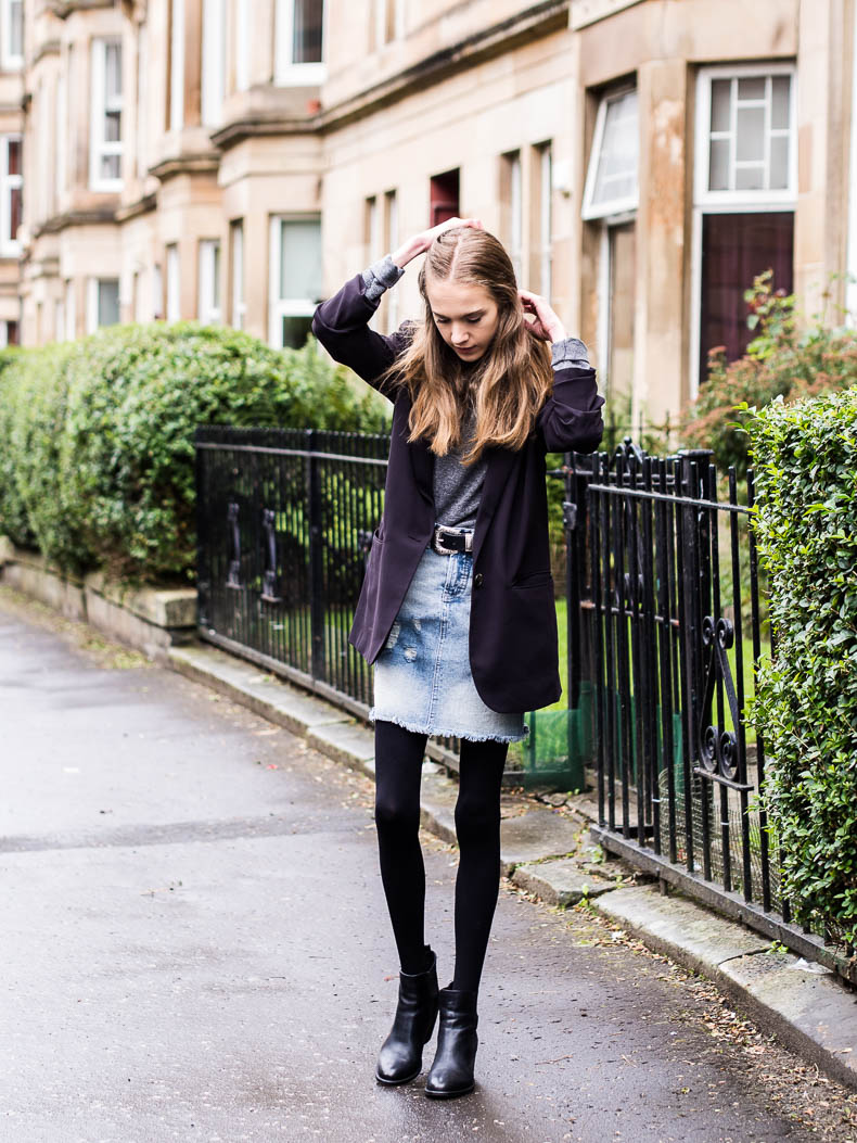 autumn-fashion-inspiration-denim-skirt