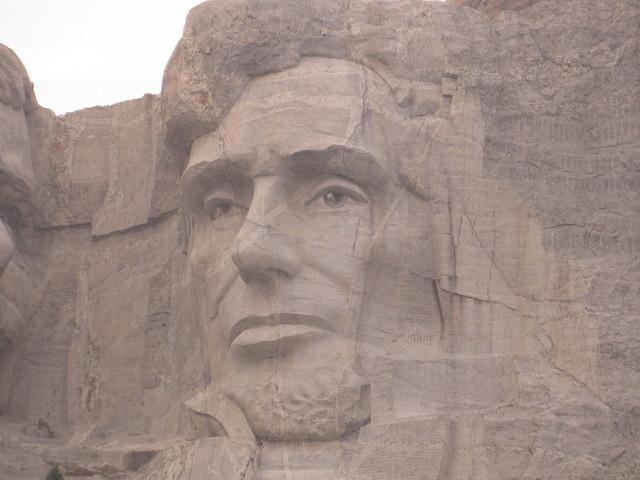 091417 Deadwood Crazy Horse Mt Rushmore (34)
