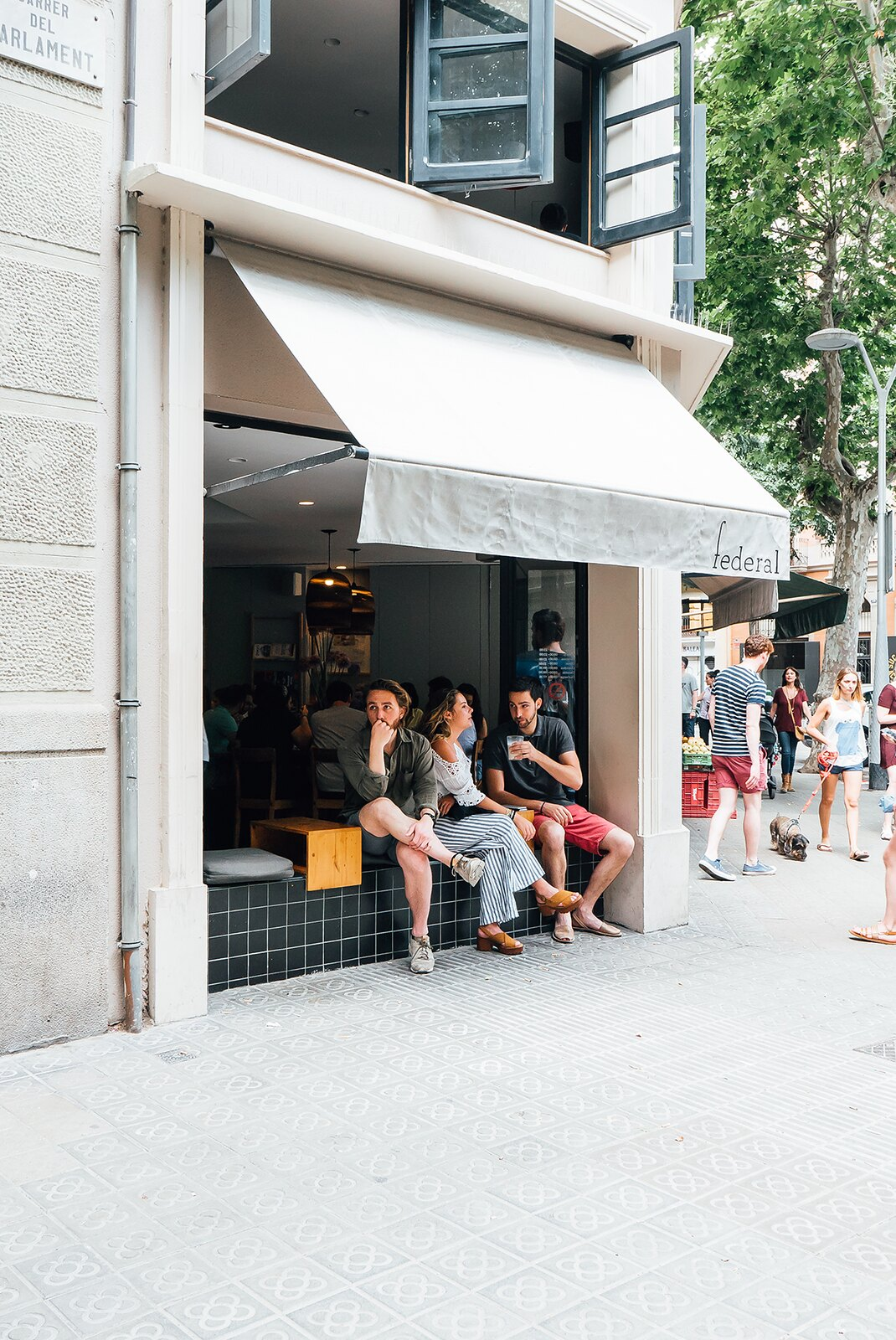 barcelona-federal-weareloveaddicts-120