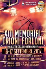 XIII_Memorial_Trioni_Forloni_Sett_2017