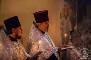 Праздник Рождества Богородицы 330