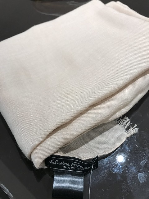 IMG_0060 Ferragamo shawl