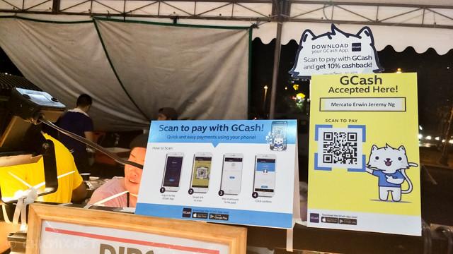 globe-gcash-mercato-bgc-8