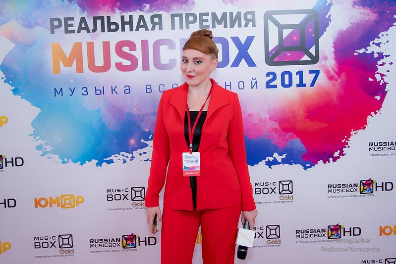 фото Родионов Константин-2085