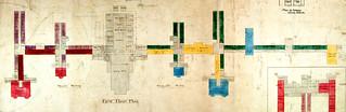2. Picture of Floor Plans: First Floor