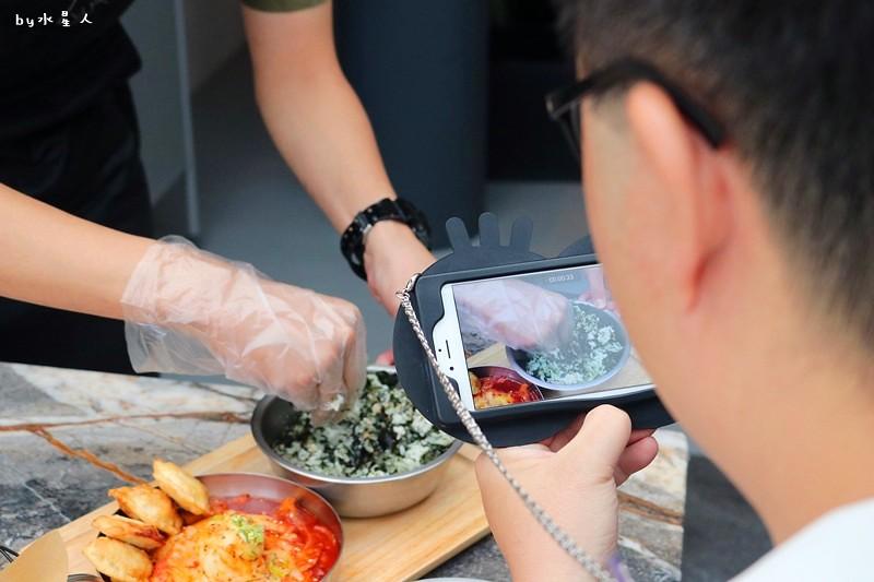 37319341852 905ca65351 b - 熱血採訪   KATZ 卡司複合式餐廳二店,超人氣創意美韓料理,奶蓋咖哩烏龍麵好吃!