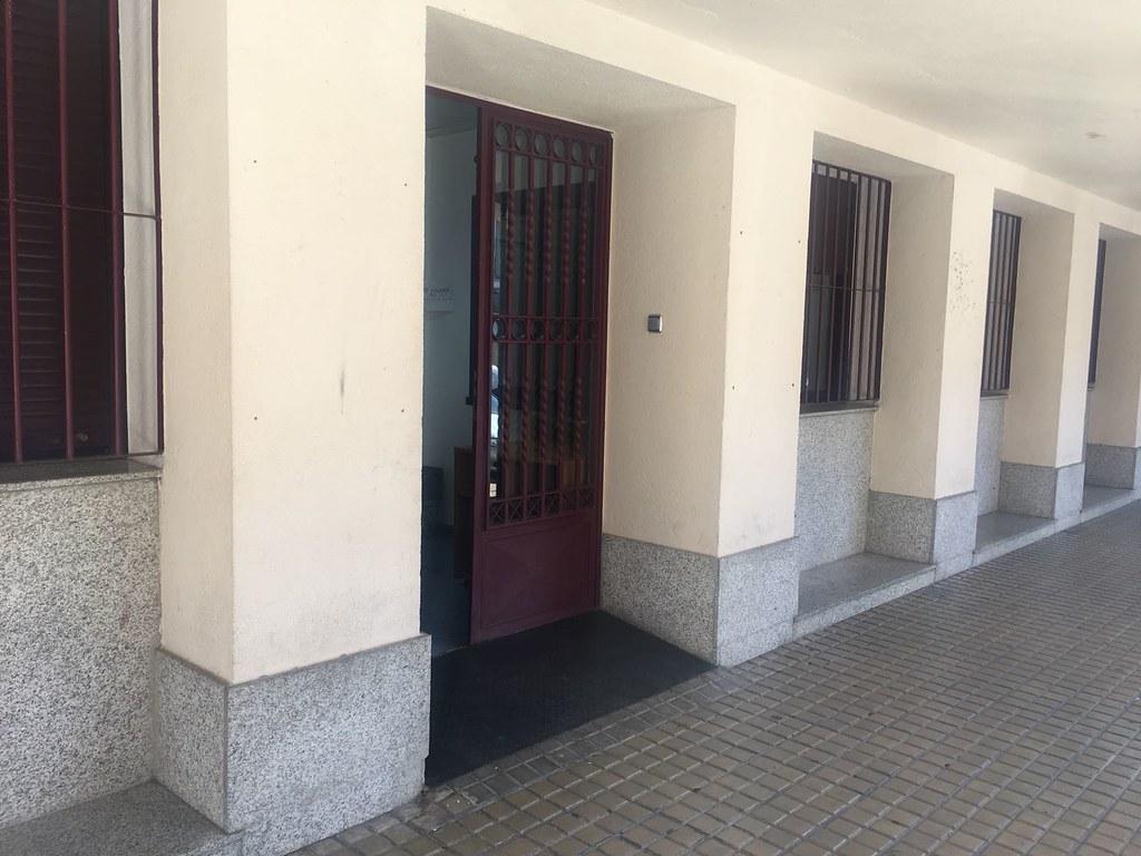 El Ayuntamiento de Coria paga el suministro de luz y agua a las personas sin recursos