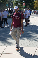 Omicron Nupe - Sickle Cell Walk 2017-1778.jpg