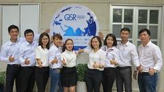 Sales Manager - VietnamMarcom
