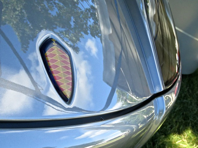 Koenigsegg CCX Greenwich 18