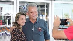Encontro Regional da Região Metropolitana de Fortaleza