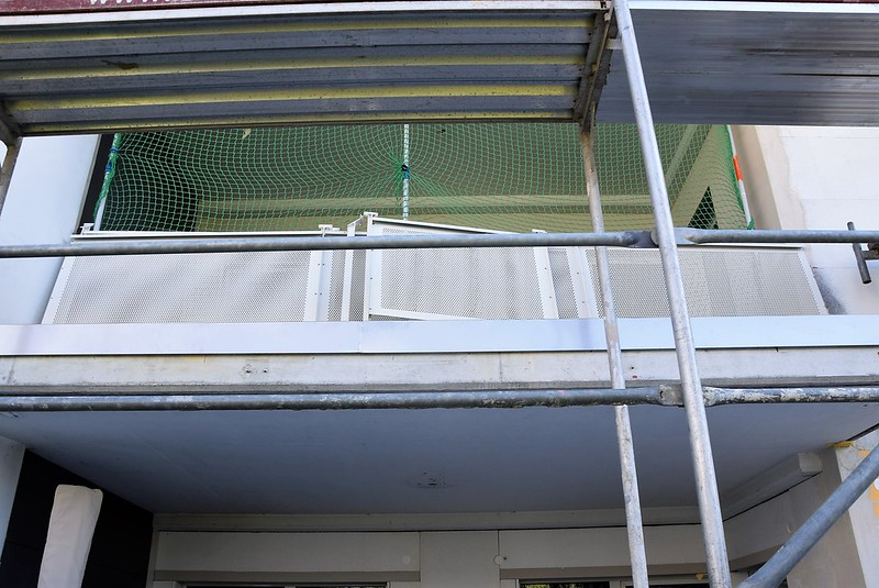 Renovation Balcony 14.08 (2)