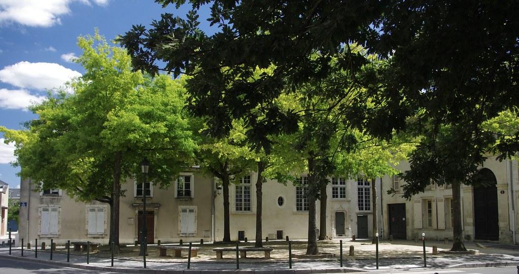 Rencontre Coquine Aix. Plan Cul Aix En Provence