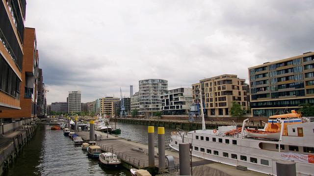Hamburg086