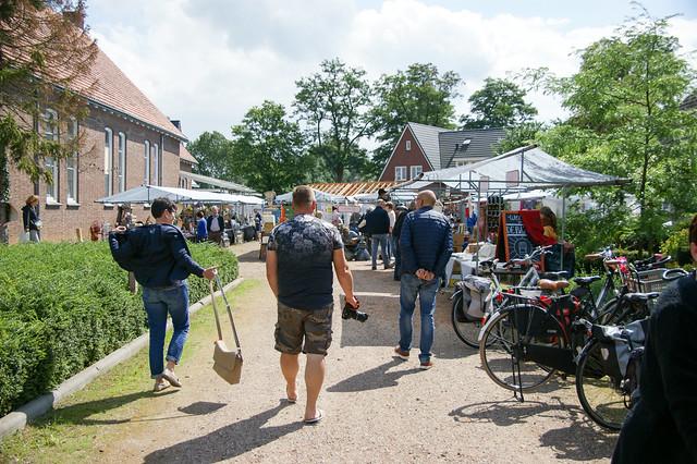2017-08-19_Bazaar-en-vintagemarkt_Bredevoort-AJvdG (3)