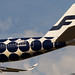 Finnair Airbus A350-941 cn 134 F-WZGY // OH-LWL by Clément Alloing - CAphotography