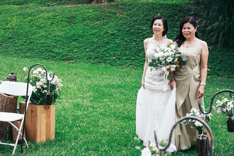 顏氏牧場,戶外婚禮,台中婚攝,婚攝推薦,海外婚紗4808