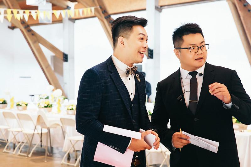顏氏牧場,戶外婚禮,台中婚攝,婚攝推薦,海外婚紗4540