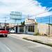 Oscar Flores-326 por IMIP Ciudad Juarez
