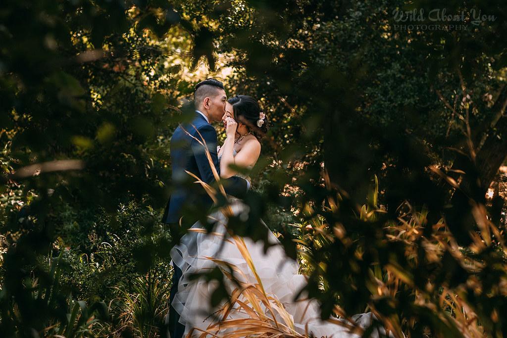 ardenwoodwedding28