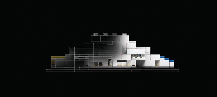 lego-architecture-legohouse-21037_5