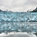 Small photo of Meares Glacier near Valdez